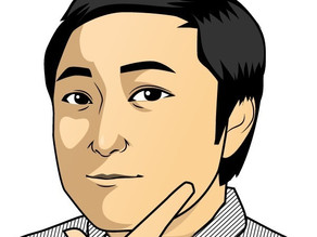 Webinar 6月16日 タイの新制度 E-TAXをご存知ですか? ≪実践編≫ e-TAX Invoice導入と合わせた各伝票の電子化対応の事例紹介