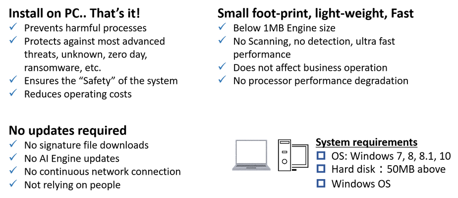feature-appguard.png