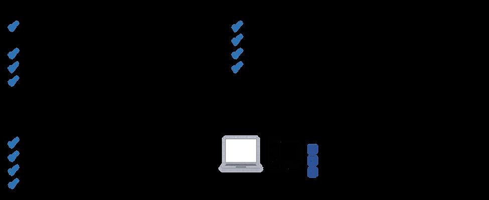 feature-appguard-j.png