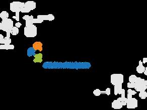 Webinar 5/27 御社のネットワーク環境は「在宅勤務」に耐えられる?【ネットワークの状態監視/ボトルネックを検出】