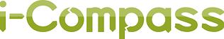 i-Compassロゴ.png