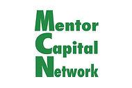 mentorcaplogo.jpg