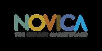 2019_NOVICAImpact_01.png