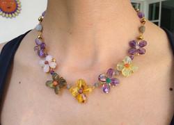 Handcraft jewelry