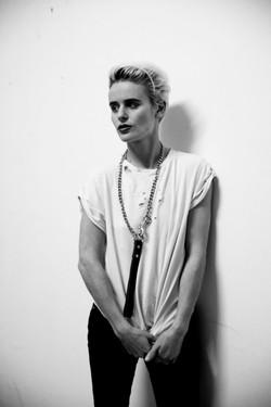 photo by Alexa Vachon