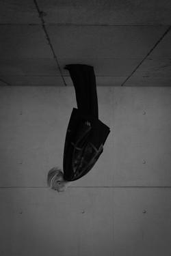 photo by Maria Uebele