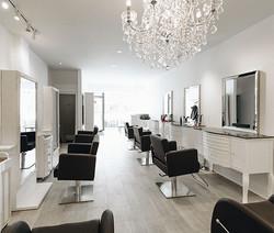 Shampoo Inc - East York