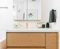 neville-park-bathroom-vanity%2520pick_ed