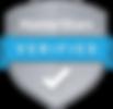 HomeStars-Verified Badge.png