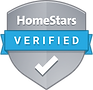 Homestars Verified Toronto Ward Group Construction