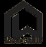 ward group logo