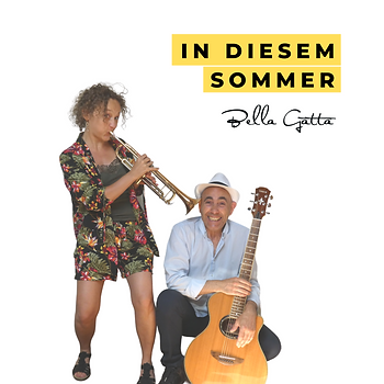 In diesem Sommer_CD-Cover.png