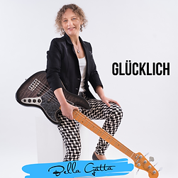Glücklich - CD Cover.png