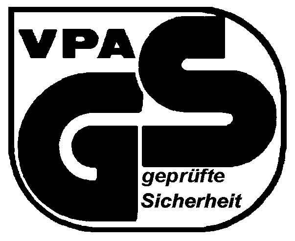 VPA+GS