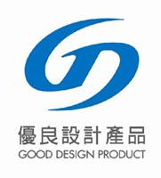 good design product 1