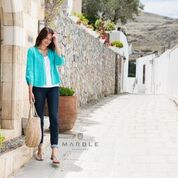 Marble cardigan - other colours availabl