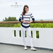 Marble sweater - other colours available