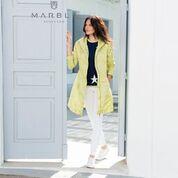 Marble Hooded Lightweight caot.jpg
