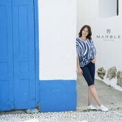 Marble Blue and white sweater.jpg