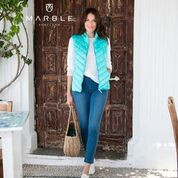 Marble Gillet  - other colours.jpg