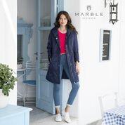 Marble lightweight coat blue.jpg