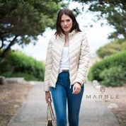 Marble hooded jacket.jpg
