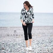 Marble Asymetric Sweater.jpg