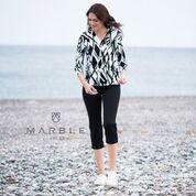 Marble Asymetric Sweater.jpg