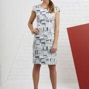 Foil B&W dress.jpg