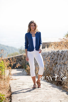 Marble Style 4933