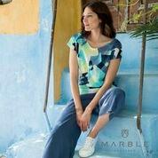 Marble multicoloured T shirt.jpg