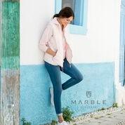 Marble hooded gillet.jpg