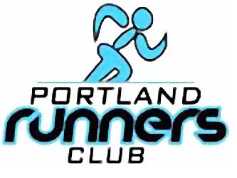 Annual membership of Portland Runners Club