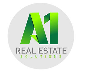 A1 Real Estate Solutions - Logo.JPG