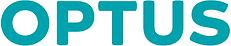optus logo.png