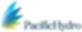 Pac Hydro Logo.png