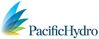 Pac Hydro Logo.png