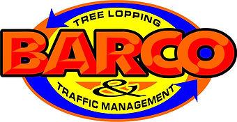 barco traffic management logo.jpg