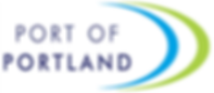 Port of Portland Logo2.png