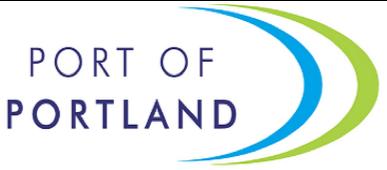Port of Portland Logo2.png