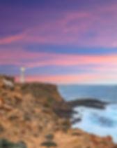 Cape Nelson - Portrait.jpg