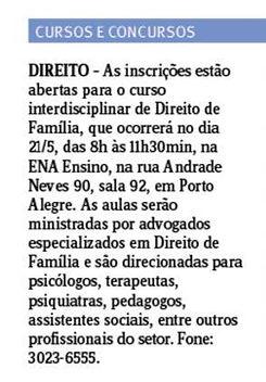 Jornal_do_Comercio_10.05.16_-_Curso_Inte