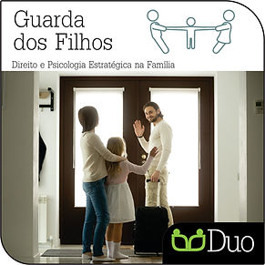 DUO POST GUARDA DOS FILHOS 1.jpg