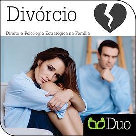 DUO_POST_DIVÓRCIO_1.jpg
