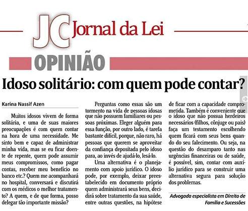 JORNAL_DO_COMERCIO_-_20.03.18-_ARTIGO_JO