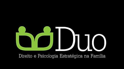 logoduocortado1.png