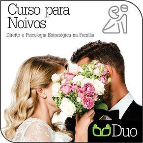 DUO POST CURSO PARA NOIVOS 1.jpg