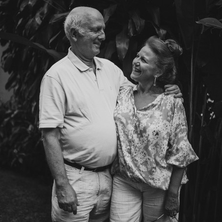 Casamento da Pessoa Idosa: Tem Liberdade de Escolha do Regime de Bens?