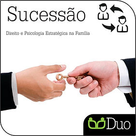 DUO_POST_SUCESSÃO_1.jpg