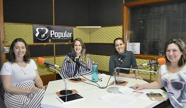 Rádio_Teotonia_-_entrevista_Patricia_Sch